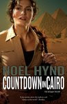 Countdown in Cairo (Russian Trilogy, #3)