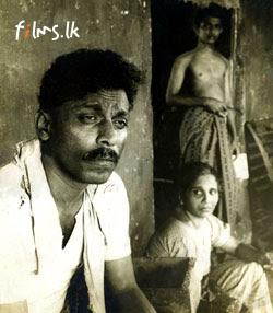 """Image result for thunman handiya film"""""""