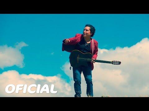 """Videoclip de Kenty José para su tema """"No me compares con nadie"""""""