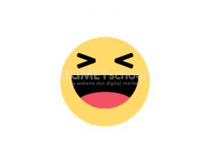 100+ Gambar Bergerak Emoticon