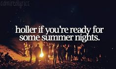 Country Song Summer Quotes 43351 Loadtve