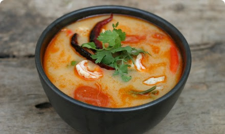 http://www.realthairecipes.com/wp-content/uploads/tom-yum-goong.jpg