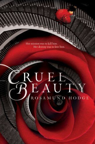 Cruel Beauty by Rosamund Hodge http://www.amazon.com/dp/B00DB365MK/ref=cm_sw_r_pi_dp_krl8sb106MGZV