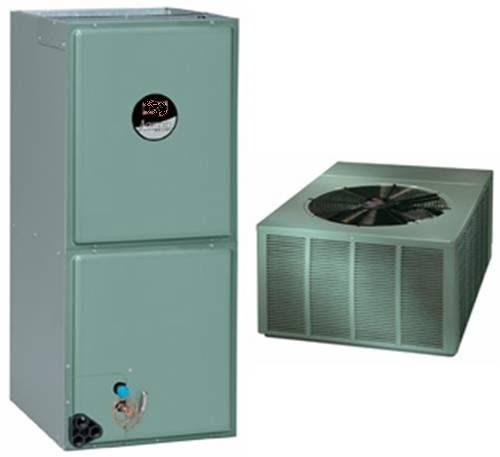 Image Result For Rheem Air Conditioner Warranty