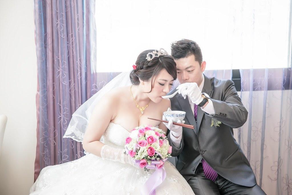 承威&雅芳 婚禮紀錄 (34)