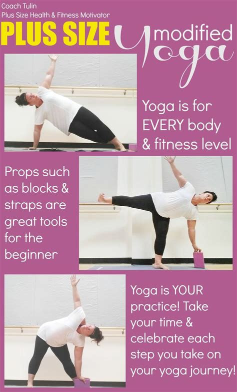size modified yoga yoga    body fitness