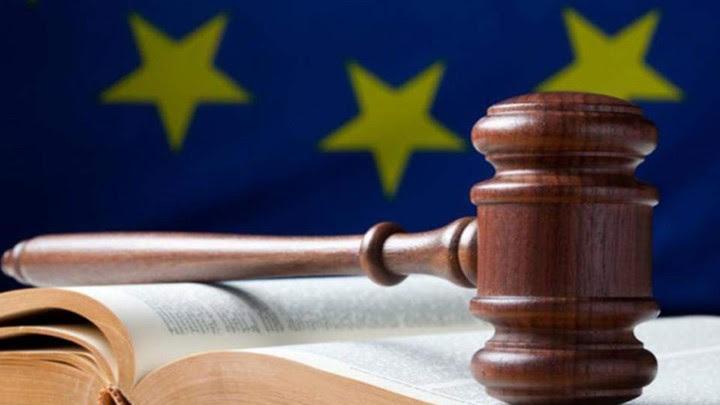 &quot?Όχι&quot? από το ευρωπαϊκό Δικαστήριο στην Ελλάδα για την Cosco
