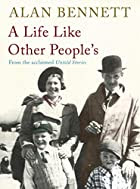 A Life Like Other People's by Alan…