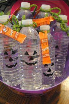 9 Halloween Drinks For Kids Mother2motherblog