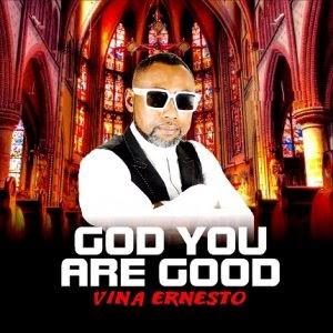 [BangHitz] Vina Ernesto - I Put My Trust In You