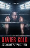 Xavier Cold