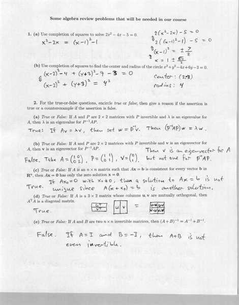 custom essay papers net