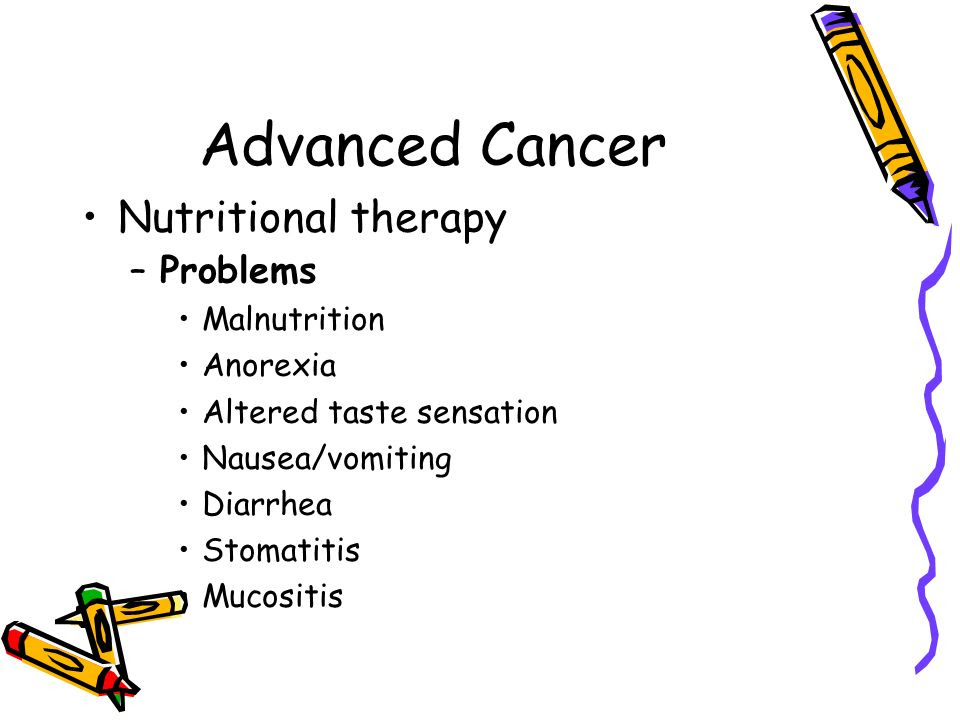 Chemotherapy Cytotoxic drugs Hormone; hormone antagonists  ppt video online download