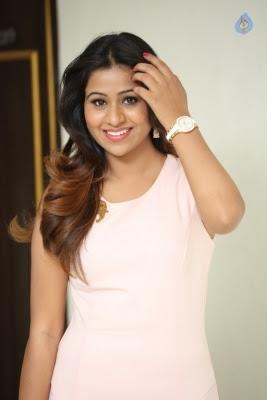 Manali Rathod New Photos - 9 of 32