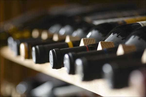 Wie Lange Ist Ein Wein Haltbar Delinat