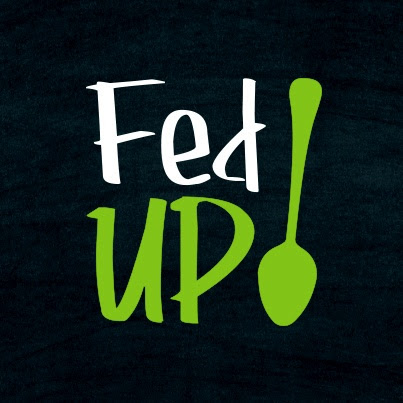 Quotes About Fed Up 155 Quotes