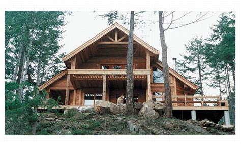 mountain home small house plans small house plans small