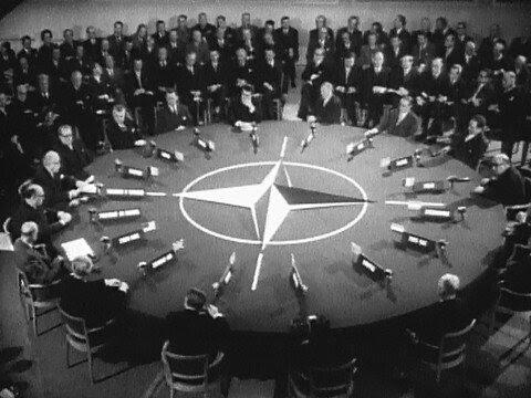 480_48220_vignette_05-Assemblee-OTAN