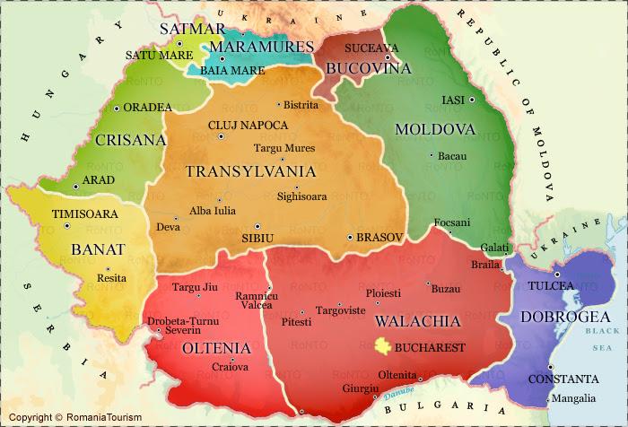 Banat rumano, suevos rumanos, suebos rumanos