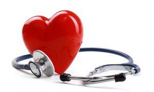 Hipertensão: um alerta