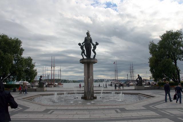 IMG_2761 Oslo
