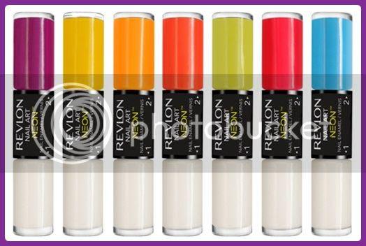 revlon-nail-art-neon-001