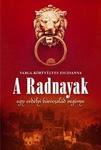 Varga-Körtvélyes Zsuzsanna: A Radnayak