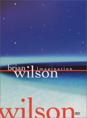Imagination [DVD] [Import]