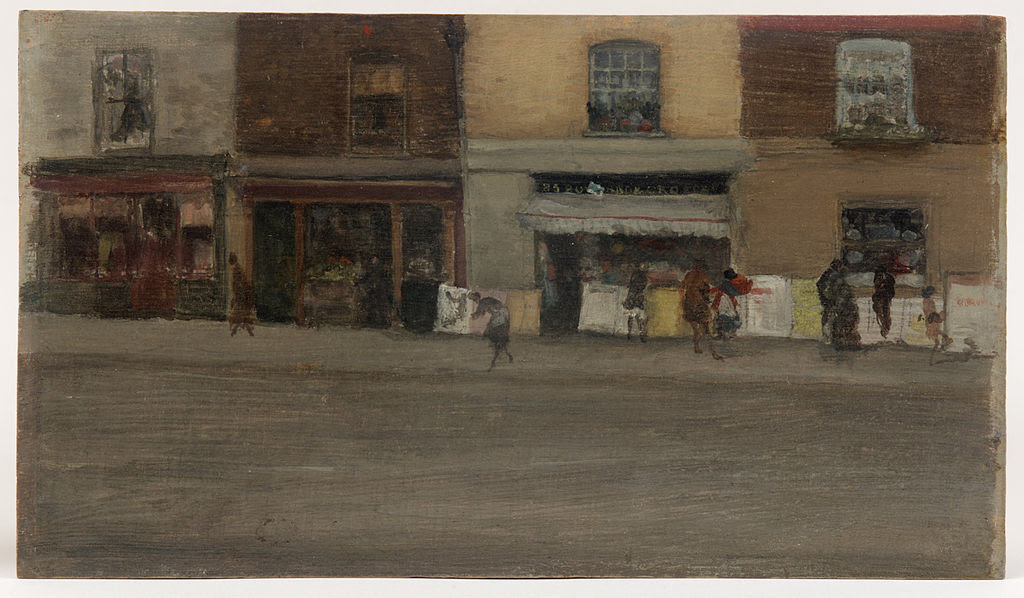http://upload.wikimedia.org/wikipedia/commons/thumb/8/81/James_McNeill_Whistler_-_Chelsea_Shops_-_Google_Art_Project.jpg/1024px-James_McNeill_Whistler_-_Chelsea_Shops_-_Google_Art_Project.jpg