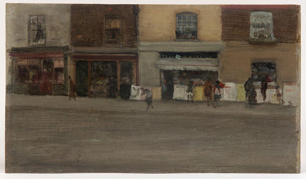 http://upload.wikimedia.org/wikipedia/commons/thumb/8/81/James_McNeill_Whistler_-_Chelsea_Shops_-_Google_Art_Project.jpg/1024px-James_McNeill_Whistler_-_Chelsea_Shops_-_Google_Art_Project.jpg