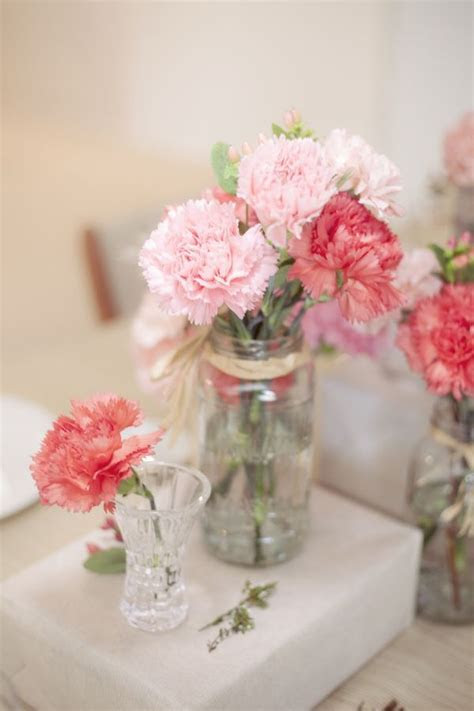 Cheap Wedding Flowers ? Top Tips for a Bride on a Budget