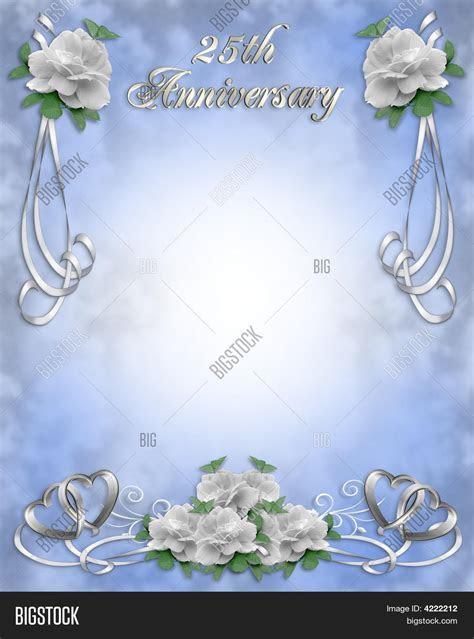 25Th Wedding Image & Photo (Free Trial)   Bigstock