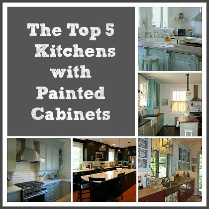 Most popular kitchen cabinets 2013 home design ideas for Best kitchen cabinets 2014