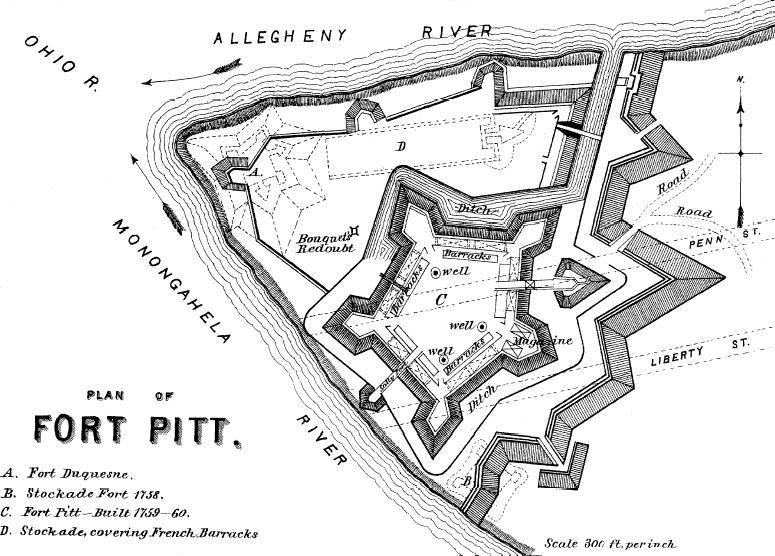 File:Fort Pitt 1795 large.jpg