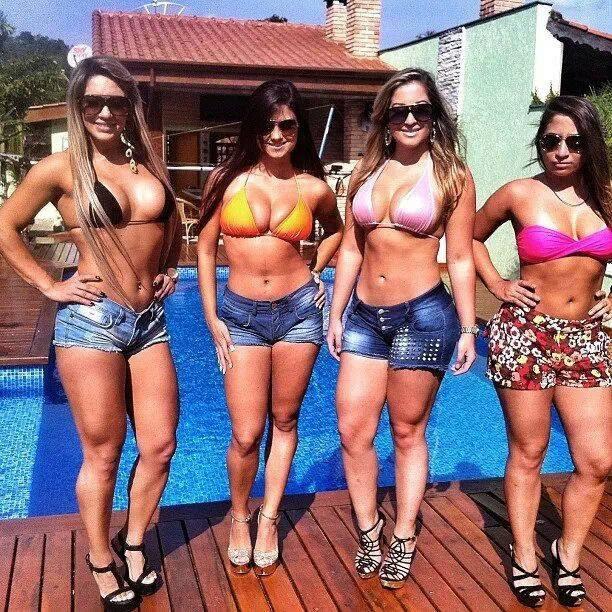mulheres-boas-super-gostosas-na-net-5