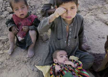 http://www.jesus-is-savior.com/Disturbing%20Truths/afghan_children_poor.jpg