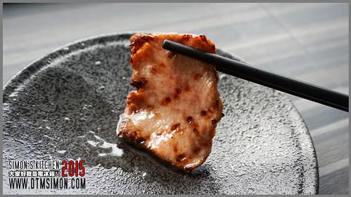 約客頂級燒肉32.jpg