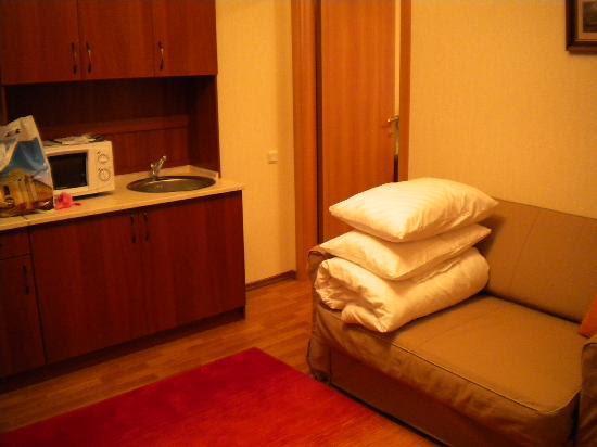 http://media-cdn.tripadvisor.com/media/photo-s/01/51/49/50/this-is-the-living-room.jpg