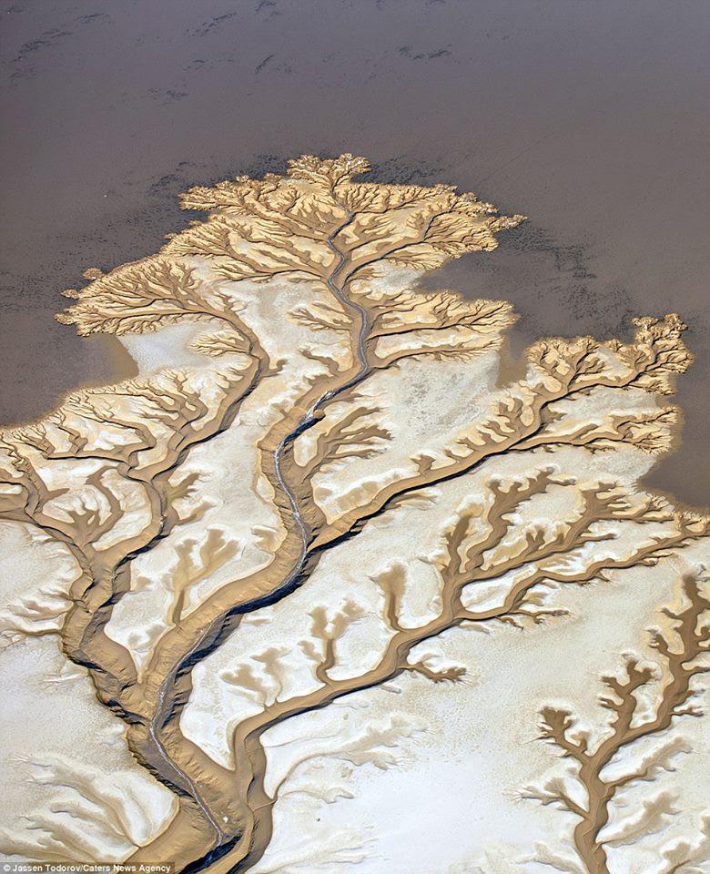 rivière colorado, image colorado rivière, photo aérienne colorado rivière, colorado image satellite de la rivière, colorado rivière de la photo ci-dessus, photo aérienne colorado rivière,