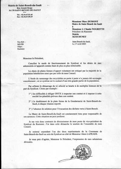 Exemple Compte Rendu Gendarmerie Gav