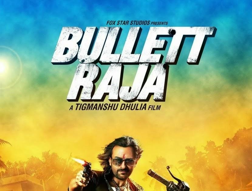 gratis 🤜 Nonton Film Rajja Rani 2013 Sub Indo ...