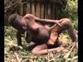 Mengerikan!! Video Perempuan Suku Pedalaman Saat Melahirkan
