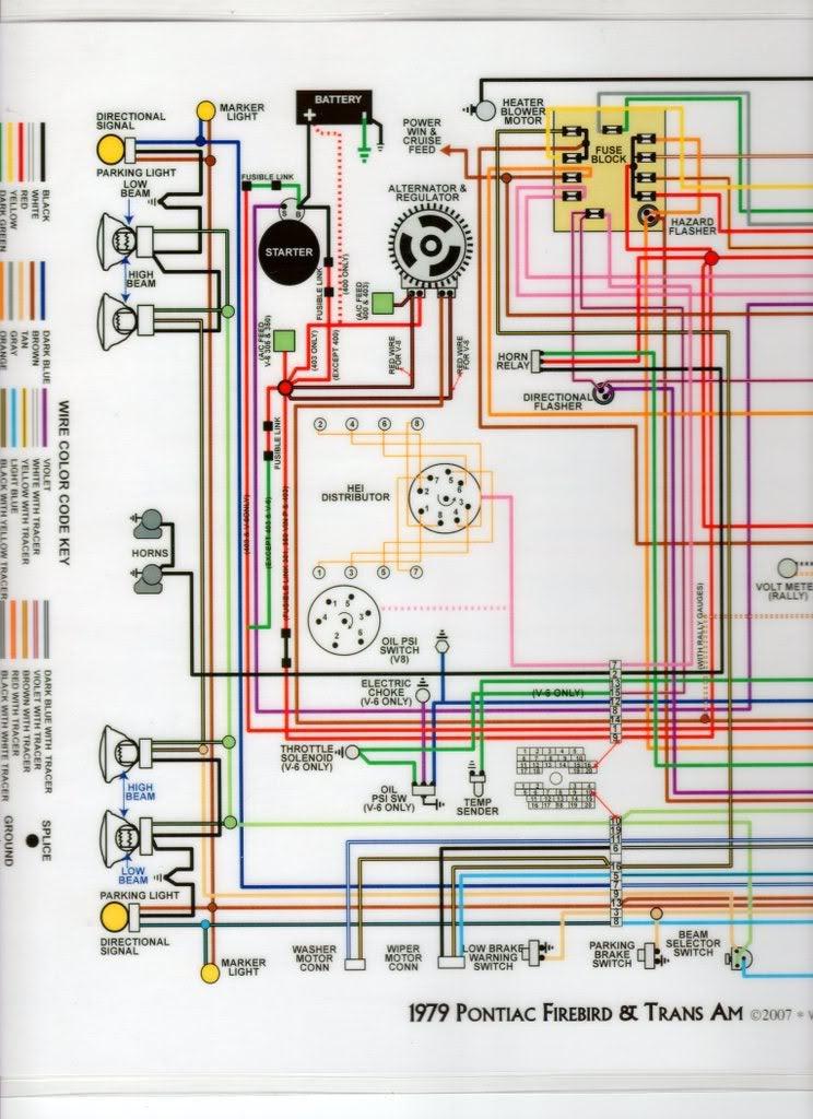 1987 Pontiac Firebird Wiring Harness Diagram Wiring Diagram Local A Local A Maceratadoc It