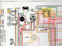 1985 Dodge Ram Fuse Box Diagram