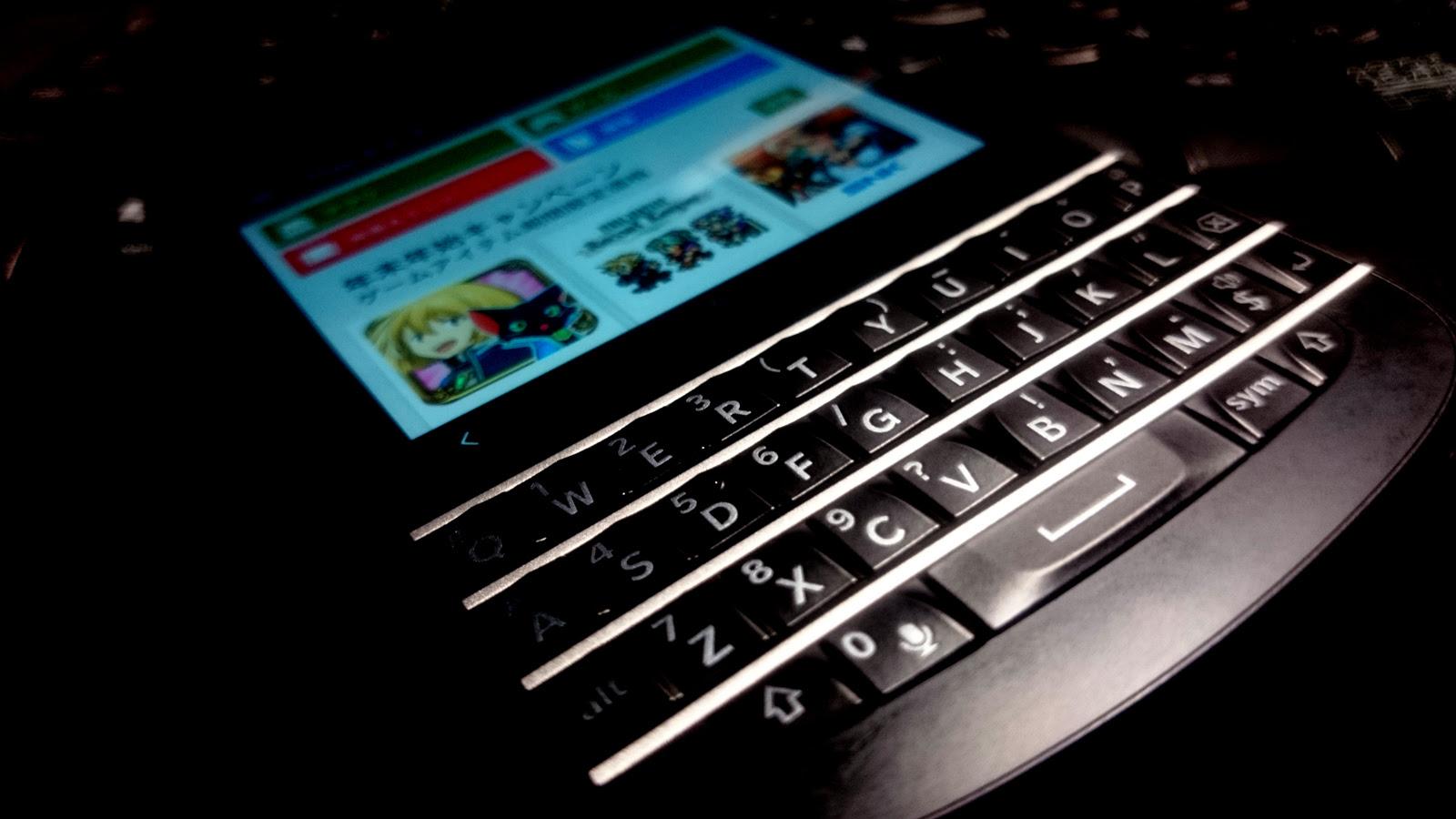 Opera Mini For Blackberry Q10 Apk : TÉLÉCHARGER OPERA MINI ...