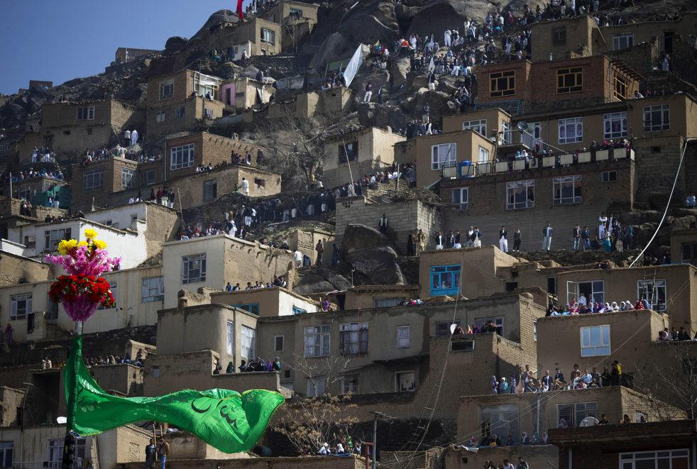 afghanistan_nowruz_2013_13.jpg