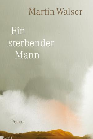 http://img.welt.de/img/literarischewelt/crop150788573/1596608076-ci3x2s-w300-ai2x3l/Walsers-neuer-Roman-Ein-sterbender-Mann.jpg