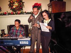 2013-12-15 December Birthdays-0056