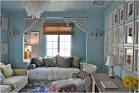 Life's Design's: Teenage Girls' Bedroom | Nature. Design. Life