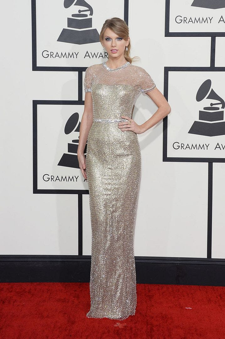 Grammy Awards 2014 photo 37effab4-ac16-4f52-a5e2-70d42eb76fb2_TaylorSwift2.jpg
